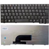 Teclado Lenovo Ideapad S10-2 S10-2c S10-3c S11 Español