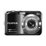 Camara Fujifilm Finepix Ax660 16 Mp Digital