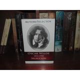 Selección Oscar Wilde