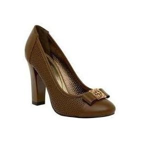 Zapatos Zapatillas Tacon Damas Marca Lasonia Original Usa