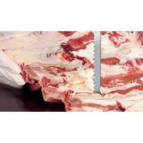 Lamina Serra Fita Açougue Corte Carne 1,74mt Bermar Beccaro