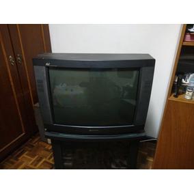Televisão 29 Polegadas Gradiente