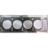 Empacadura Camara Optra Limited 1.8 Dohc 16v Nubira 1.8l