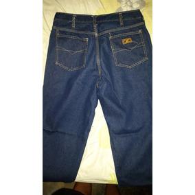 Pantalones Blue Jeans Para Trabajar Negociables Talla 40