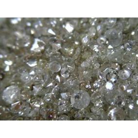 Dal Corsi - Brilhante - Diamante Com 10 Pontos 3 Mm Redondo