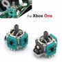 Joystick Potenciometro Original Alps Control Xbox One+tapa