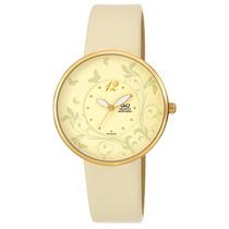 Reloj Q&q Mujer Q847-100y