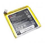 Batería Huawei Ascend P1 D1 U9200 U9500 T9200 Mas Envio