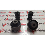 Kit Bujes Parrilla Suspension Daihatsu Terios 4x4 1996-2001