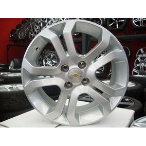 Roda Vectra Elegance Aro 13 Celta Corsa Classic Prisma
