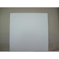 Piso Ps 30800 Incefra 35x35 Branco Caixa 2,13 M²