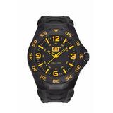 Reloj Caterpillar Motion Lb.111.21.137 Agente Of Envio Grati