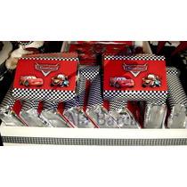 Etiquetas Para Candy Bar 5 Planchas A4