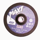 Bda600 Disco Desb. ( 9 ) 230 Metal Maxi