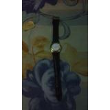 Reloj Vernal, Original