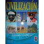 Historia Universal, 8vo Grado, Civilización