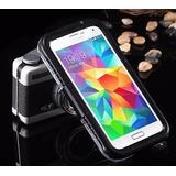 Caixa Estanque Samsung Galaxy S3 S4 S5 Waterproof