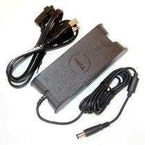 Cargador Laptop Dell Original 19.5v 4.62amp 90w Mejor Precio