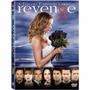 Box Original Revenge - A Terceira Temporada Completa
