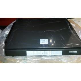 Impressora Multifuncional Positivo Mod A1017 - Com Defeito