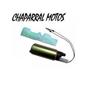 Refil Da Bomba De Combustivel Honda Titan 150 Flex Mix 2012