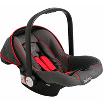 Bebê Conforto Infanti 13 Kg