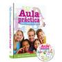 Libro : Aula Practica Para El Docente De Primaria 1 Vol.+cd
