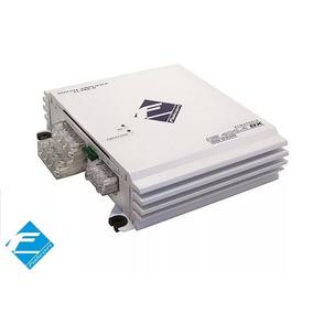 Falcon Hs 400.4 Dx Modulo Amplificador Potencia Digital