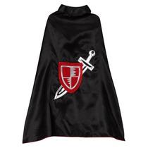 Boys Medieval Caballero Espada Escudo De Disfraces De Hallo