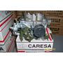 Carburador Caresa Drt 32-32 Para Renault 9/11/19