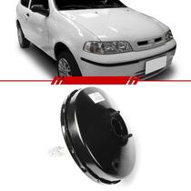 Servo Freio Fiat Palio Strada Siena 2012 2011 2010 2009 A 99