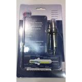 Sensor De Oxigeno Optra Limited 2 Cables 96276380-a