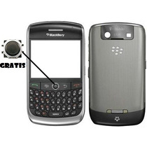 Carcasa Blackberry Javelin 8900 100% Original