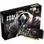 Tarjeta De Video Geforce Nvidia Gt630 2gb Ddr3 Excelente