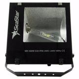Reflector Industrial Metal Halide 400w 220v Sea Star