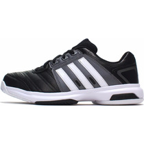 Zapatillas Adidas Tenis Barricade Approach Str