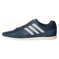 Zapatillas Adidas Originals Porsche 360 1.0 / Brand Sports