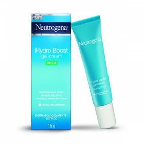 Neutrogena Hydro Boost Olhos Antirrugasrenovador 15g