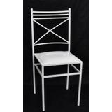 100 Cadeira De Ferro Para Buffet