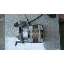 Motor De Fotocopiadora Cannon