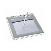 Tablet Mimio Mimiopad2 Ea-mi-0016 +c+