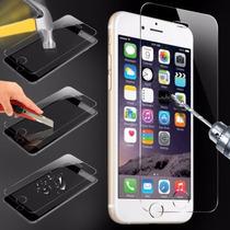 Mica Cristal Templado Iphone 6 Y 6s