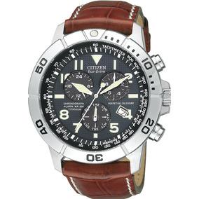 Relógio Citizen Bl5250 Bl5251 Calendario Perpetuo Titanium