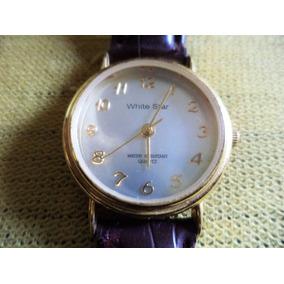 Relogios Maico Kross - Relógio Feminino em Piraju, Usado no Mercado ... 9f87c0ee03