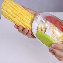 Descascador Debulhador De Espiga De Milho Receita Bolos