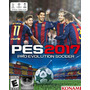 Pes 2017 - Pro Evolution Soccer 17 Ps3 Tenelo Hoy Latino Ya