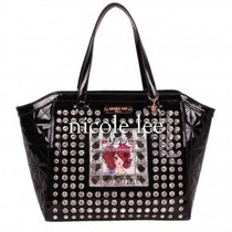 Remate! Bolsa Nicole Lee Original