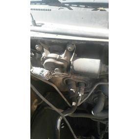 Motor De Limpiadores Para Altima 2000