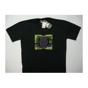 Camisa Outras Manga Curta Masculino em Acre no Mercado Livre Brasil 1702a42795a