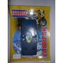 Pastilha De Freio Traseiro Yamaha Yzf 1000 R1 Anos 98 A 2001